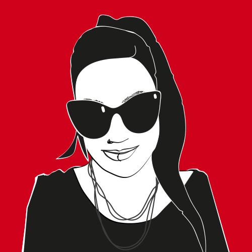 Jasmin Reuter