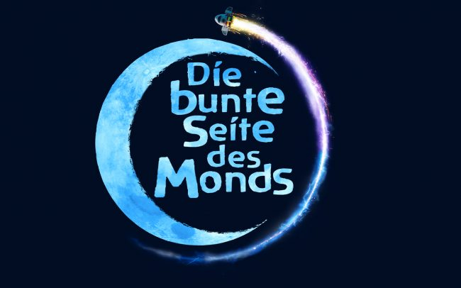 DIE BUNTE SEITE DES MONDES