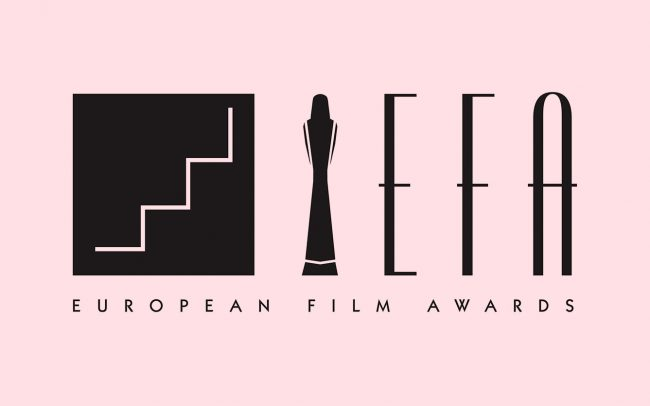 EFA Awards 2020