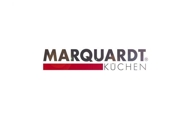 Imagefilm Marquardt Küchen