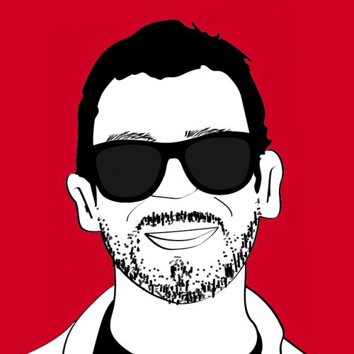 Simon Helmers